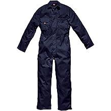Dickies Redhawk 4819XLN XL - Juegos, color azul, talla XL