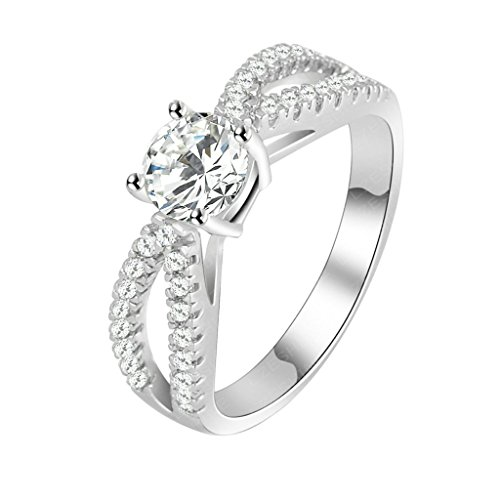 daesar-gold-plated-womens-wedding-rings-silver-cubic-zirconia-ring-infinity-rings-round-ring-sizen-1