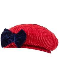 9a6114e4c Amazon.co.uk: Debenhams - Baby Girls 0-24m / Baby: Clothing