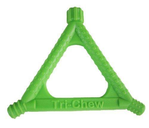 ark-terapeutico-beckman-tri-mastica-xt-verde-extra-resistente