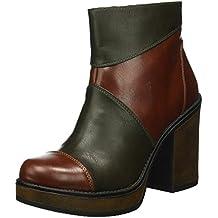 Suchergebnis auf für: tamaris stiefel chestnut