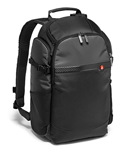 Manfrotto Advanced Mochila