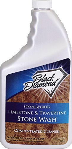 black-diamond-stoneworks-limestone-and-travertine-floor-cleaner-natural-stone-marble-slate-polished-