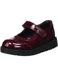 Pablosky 321369, Zapatillas Para Niñas
