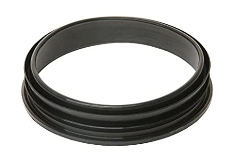 Fuel Pump Seal fits for Land Rover