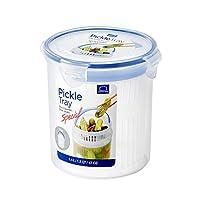 LOCK & LOCK HPL933BT Pickle Container