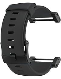 Suunto Core Bracelet de montre