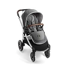 Mamas Papas Ocarro Bebek Arabası