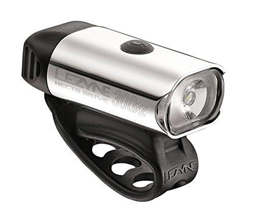 lezyne-camping-lampara-de-luz-blanca-led-hecto-drive-300-xl-polaco-brillante-1-led-9f-v206