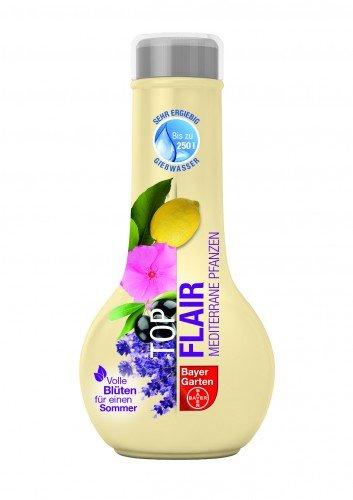 bayer-top-dunger-zitruspflanzen-175-ml