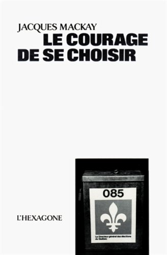 Le Livre Guinness des timbres par James Alexander Mackay, Solange Metzger, Marcel Hunzinger (Broché)