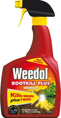weedol-rootkill-plus-weedkiller-spray-ready-to-use-1-l