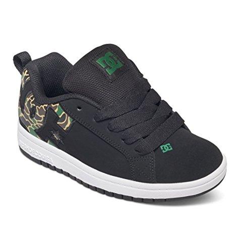 dc-shoes-court-graffik-s-b-shoe-color-black-camo-size-39-eu-65-us-55-uk