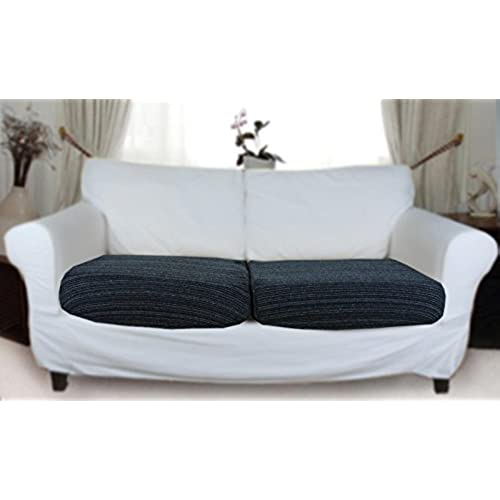 Stretch Sofa Covers Amazoncouk