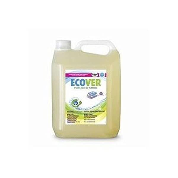 Ecover Delicate 5000ml 1