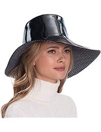 Amazon.it  cappello - 200 - 500 EUR   Cappelli e cappellini ... d144ddff8d35