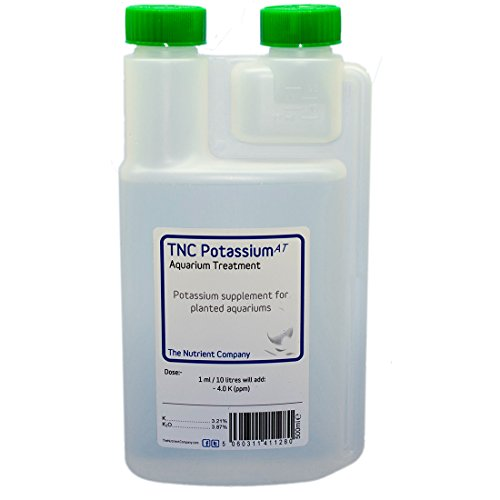 tnc-potassium-at-aquarium-plant-deficiency-treatment-liquid-fertiliser-aquatic-nutrient-food-for-pla
