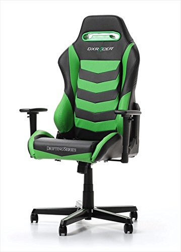 DX Racer Oh/df166/NE asiento Gaming