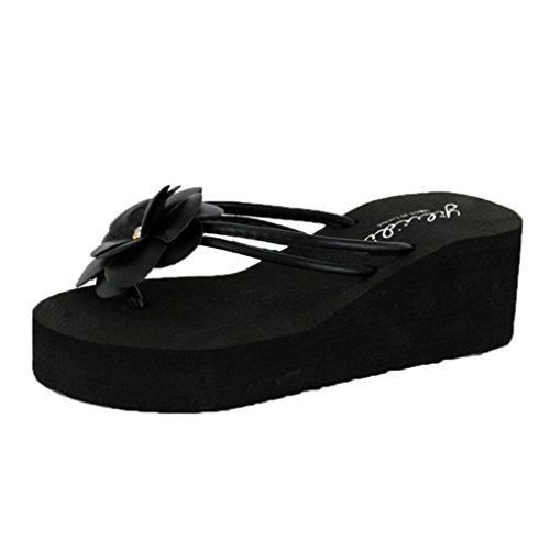 c7d03ed21 VPASS Women Non-Slip Sandals