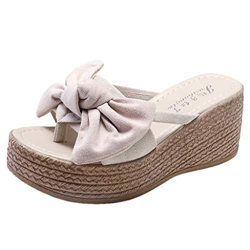Zapatos de Tacon Mujer Fiesta