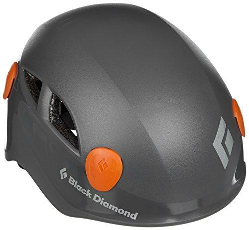 Black Diamond Half Dome Helmet Limestone Kopfumfang 55-61,5 cm 2018 Skihelm