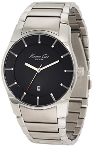 kenneth-cole-kc3868-mens-s-s-bracelet-watch-certified-refurbished