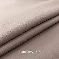 Panini Tessuti Tissu en simili cuir souple, pour ameublement, canapé, chaises, sacs