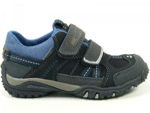 Ao Sapatos Livre De 10036294 Azul Sport4 Superfit Menina Ginástica Ar tqSHYn7Ow