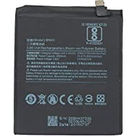 NAVSWA BN-43 Battery for MI Note 4 (4)