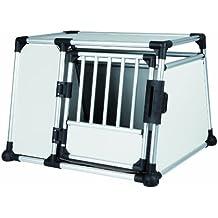 suchergebnis auf f r hundebox gro e hunde. Black Bedroom Furniture Sets. Home Design Ideas