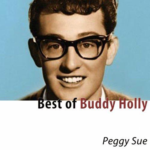 Best of Buddy Holly (Remastered)