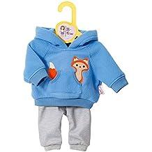 ab 3 Jahren BABY born® Jungs Kollektion Puppen & Zubehör