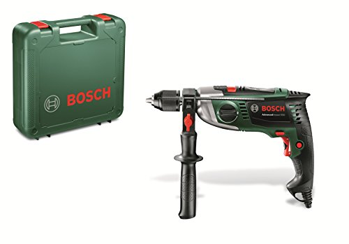 Bosch 0603174000 AdvancedImpact 900 Perceuse à percussion perceuse à percussion bosch 0603174000 - 41RUPcweW9L - Perceuse à percussion Bosch 0603174000