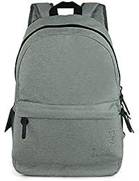Amazon.co.uk  Kangol - Backpacks  Luggage e49ba5df7f8a1