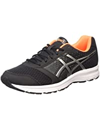 dcdc5356d6d Amazon.co.uk  Asics - Cross Trainers   Sports   Outdoor Shoes  Shoes ...