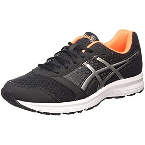 ASICS - Patriot 8, Zapatillas de Running hombre