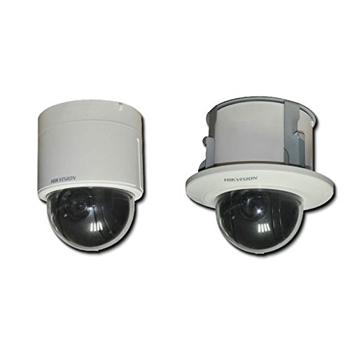 ds-2df5276-ae3-speed-dome-ip-camera-13-megapixel-smart-ptz-ds-2df5276-a-1-3-sony-progressive-scan-cm