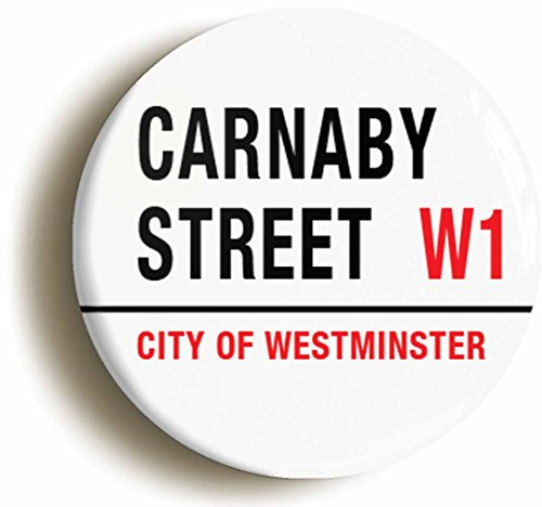 carnaby-street-retro-sixties-badge-button-pin-1inch-25mm-diameter