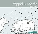 L'Appel de la forêt - Thélème - 01/10/2004
