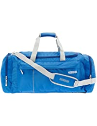 American Tourister Nylon 65 cms Travel Duffle