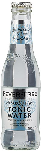 fever-tree-naturally-light-tonic-water-4-x-200-ml-pack-of-6-total-24-bottles