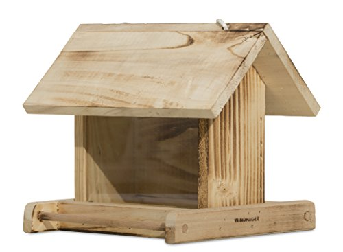 windhager-uccello-nutrire-garden-station-24-x-24-x-19-cm