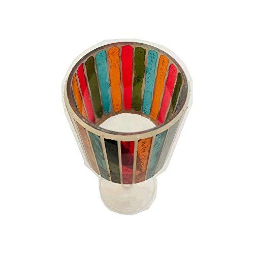 EBTOOLS Kit Outil Cr/éation de Bijoux Pinces 8 Pinces pour Fabrication de Bijoux Pinces /à Bec Effil/é Pince Plate Polyvalent pour Fabrication de Bijoux
