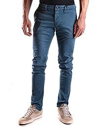 Pantaloni Pantaloni Amazon Siviglia it Amazon Siviglia Abbigliamento it Abbigliamento Amazon qwx1Fn8P5