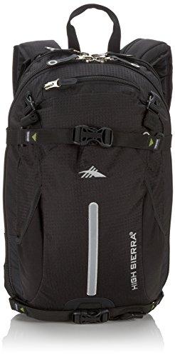 high-sierra-zaino-da-escursionismo-fino-a-45-l-60280-1050-nero-18-l
