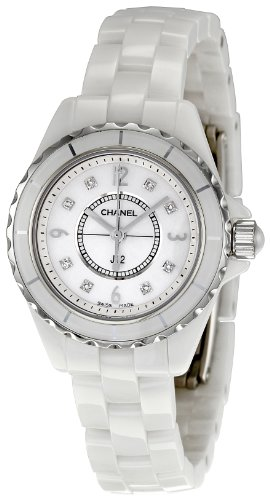 chanel-h2570-orologio-da-polso