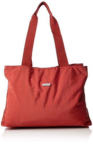 baggallini-cabas-25-cm-rouge