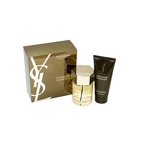 yves-saint-laurent-lhomme-impostato-con-doccia-gel-100-ml-100-ml