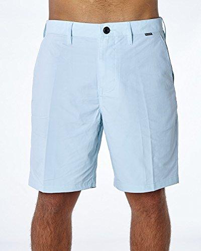 Hurley Herren Shorts Dri-FIT Chino 19 Zoll 4KI