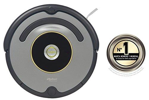 iRobot Roomba 615 Staubsaugroboter